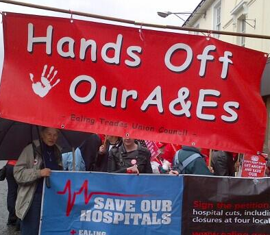 hands off our a&es.png