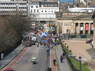 independence march.jpeg