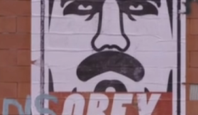 maduro disobey.png