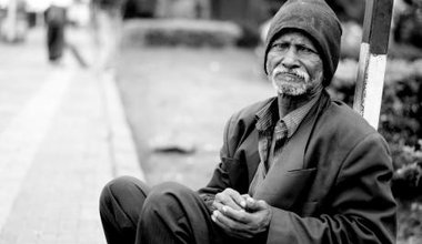 man-person-black-and-white-people-road-white-street-photography-crowd-male-sitting-money-child-human-black-monochrome-lonely-lifestyle-education-sad-face-homeless-infrastructure-photograph-crisis-poverty-rich-ec_0.jpg