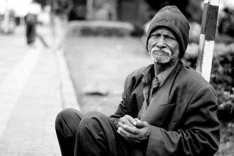 man-person-black-and-white-people-road-white-street-photography-crowd-male-sitting-money-child-human-black-monochrome-lonely-lifestyle-education-sad-face-homeless-infrastructure-photograph-crisis-poverty-rich-ec.jpg