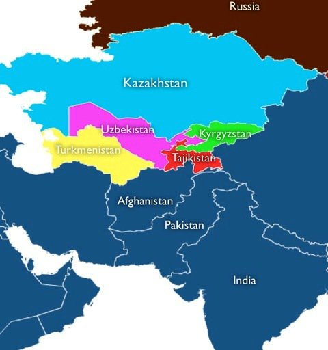 Central_Asia_MAP