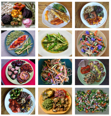 meal images.png