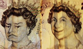 moneyqueencropped.jpg