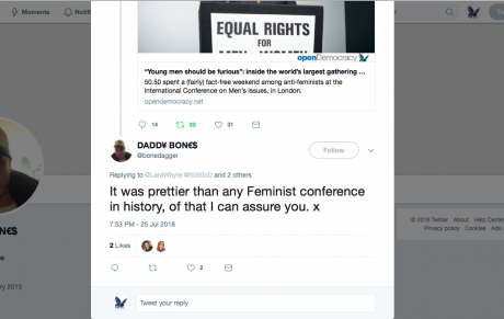 mra reaction (2)_0.png