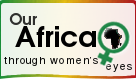 Visit Our Africa
