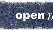 open Movements