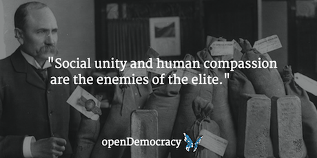New Old Stock – openDemocracy. All rights reserved.