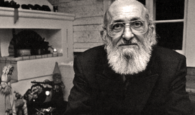 paulo-freire.png