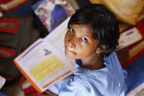 person-girl-play-reading-child-education-classroom-children-infant-school-studying-learning-india-poor-1341967.jpg