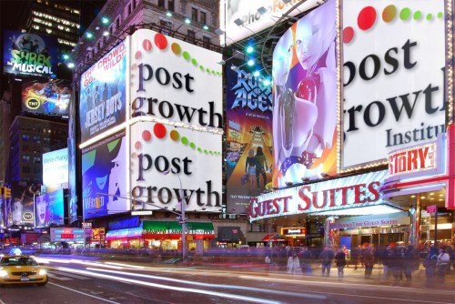post-growth-in-Time-Square-e1324412844968.jpg