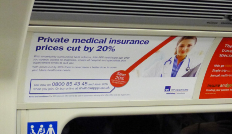 private medical advert.png