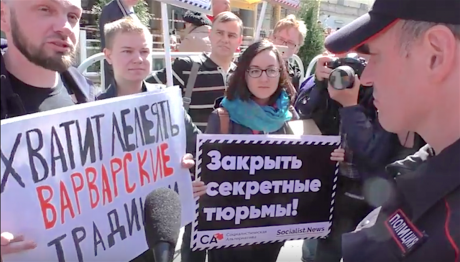 protest_chechnya_lgbt.png