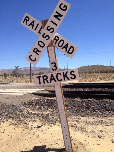 railcrossing.png