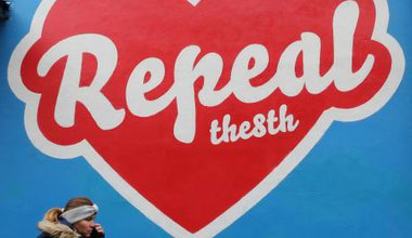 repeal the 8th.jpg