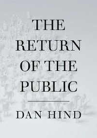 return-of-the-public-frontcover2.jpg