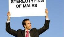 say-no-to-stereotyping-imd-208x300.jpg
