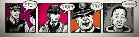 stop and search_0.jpg