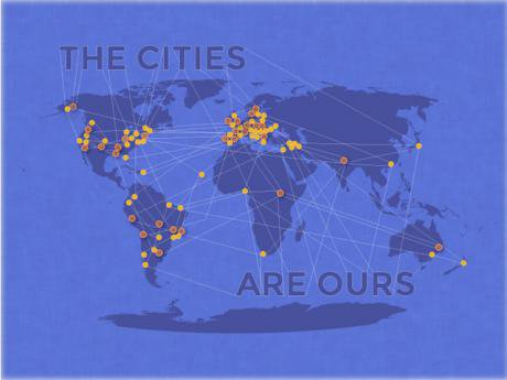the cities are ours_Amy Clancy-01.jpg