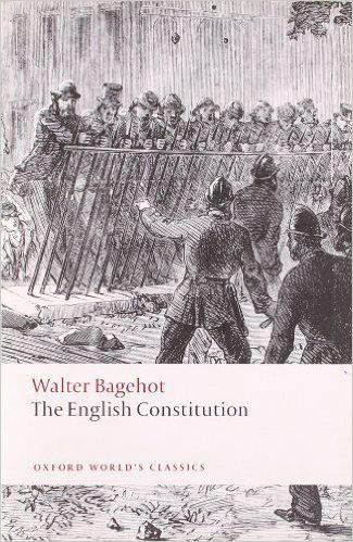 the english constitution.jpg