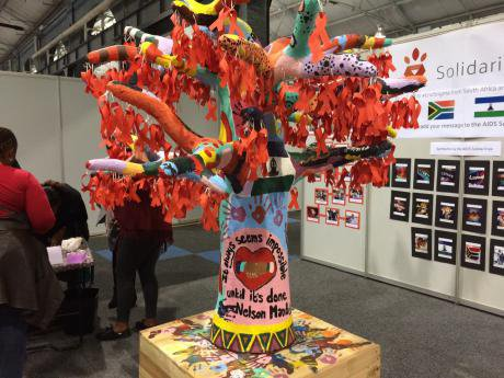 the solidaritree in the Global Village.jpeg