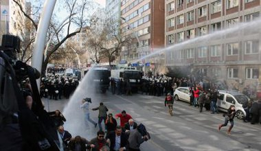 turkish police at election protest.jpg