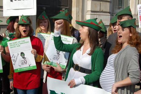 women protesting on budget day.jpg