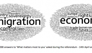 word clouds_0.png