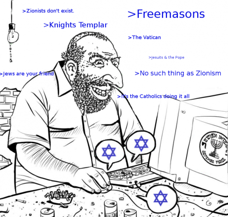 zionists.png